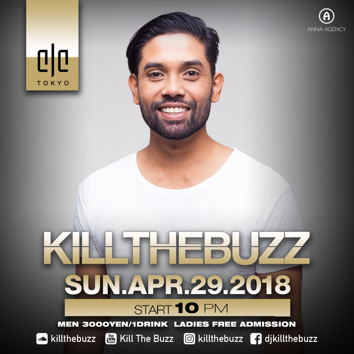 180429KILLTHEBUZZ.png